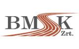BMSK Inc.