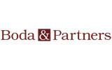 Boda & Partners Ltd.