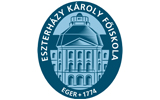 Eszterházy Károly College