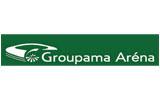 Groupama Arena