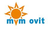 MVM OVIT Inc.