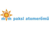 Paks Nuclear Power Plant Ltd.