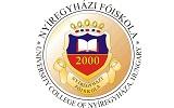 College of Nyíregyháza