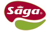 Sága Foods Co.