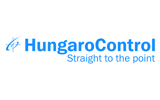 HungaroControl Inc.
