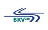 BKV Zrt.