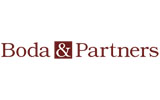 Boda & Partners Kft.