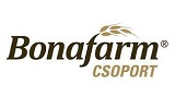 Bonafarm Csoport