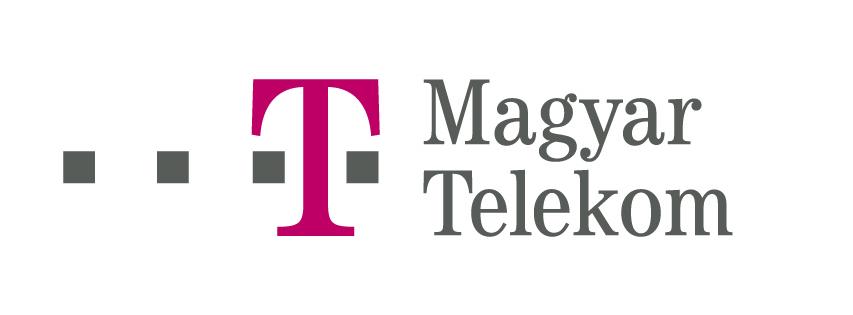 Magyar Telekom Nyrt.