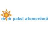 Paksi Atomerőmű Zrt.